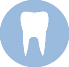 dental services we offer