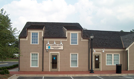 Rock Hill 29732 dentist